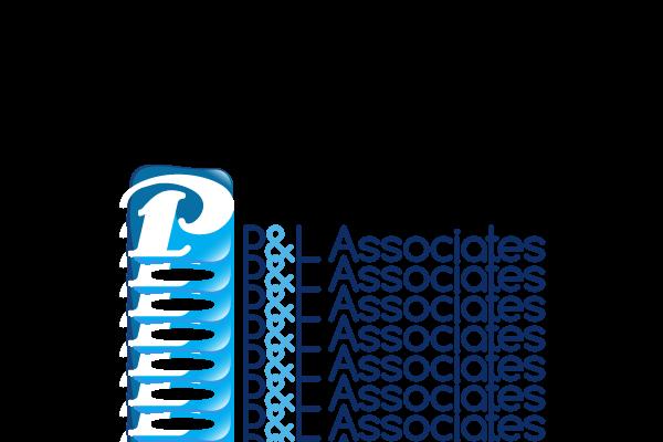 Pierre-Louis & Associates, LLC